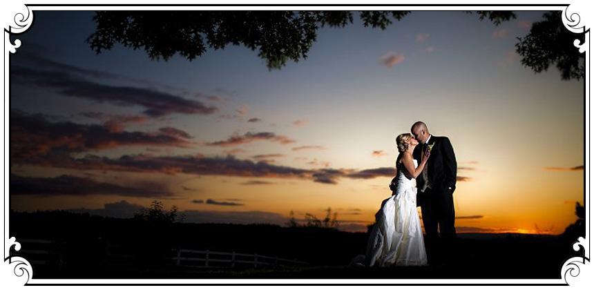 Barn Kestrel   Weddings & Events   West Linn, Oregon