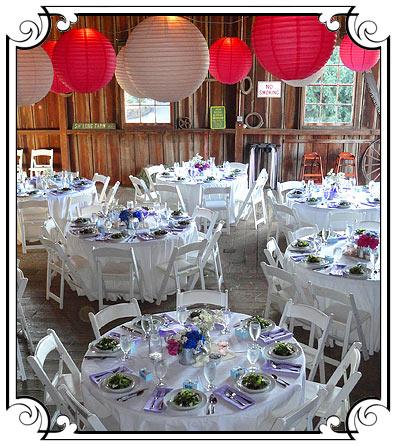 Barn Kestrel | Weddings & Events | Wedding Venue